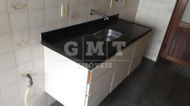 Apartamento para alugar com 1 dormitórios em Vila seixas, Ribeirão preto cod:AP2563 - Foto 4