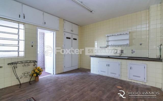 Apartamento à venda com 3 dormitórios em Centro histórico, Porto alegre cod:182620 - Foto 13