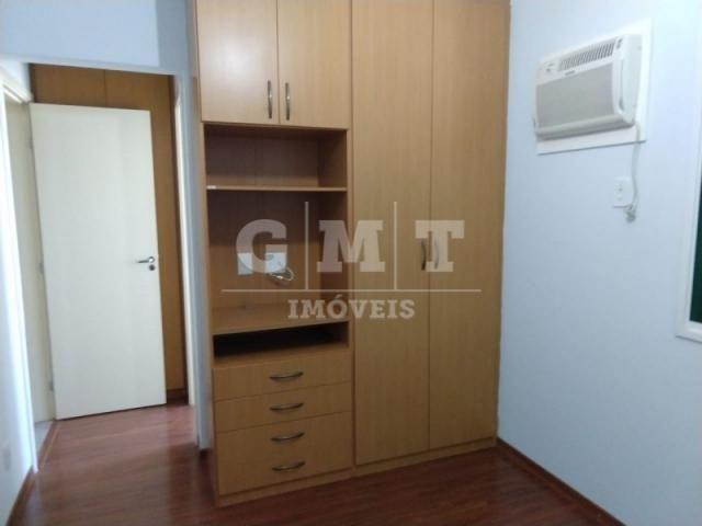 Apartamento para alugar com 3 dormitórios em Bosque das juritis, Ribeirão preto cod:AP2487 - Foto 7