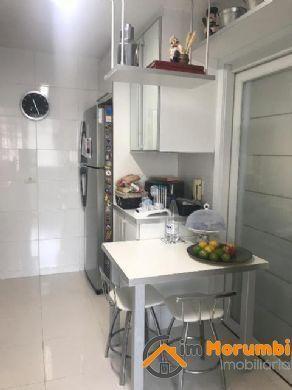 Apartamento para alugar com 2 dormitórios em Morumbi, São paulo cod:14078 - Foto 6