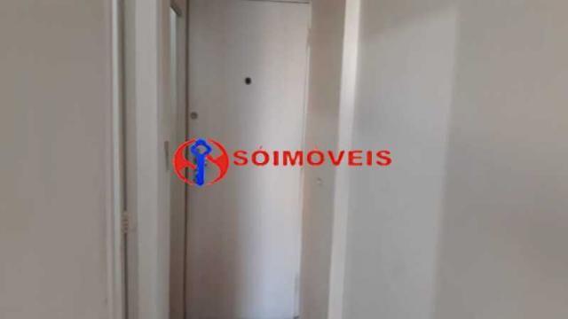 Kitchenette/conjugado para alugar com 0 dormitórios cod:POKI00186 - Foto 14