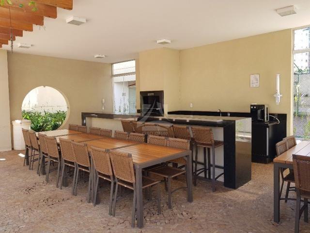 Apartamento à venda com 2 dormitórios em Nova aliança, Ribeirão preto cod:58856 - Foto 10