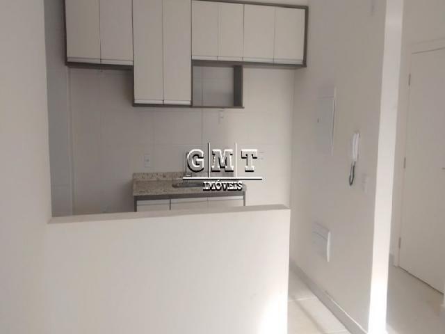Apartamento para alugar com 3 dormitórios em Jd palma travassos, Ribeirão preto cod:AP2514 - Foto 10