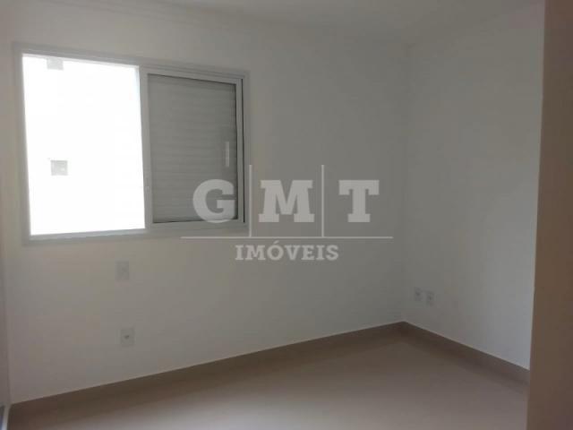 Apartamento para alugar com 2 dormitórios em Nova aliança, Ribeirão preto cod:AP2556 - Foto 13