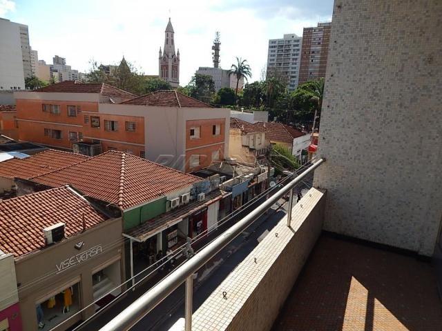 Apartamento para alugar com 3 dormitórios em Centro, Ribeirao preto cod:L181034 - Foto 3
