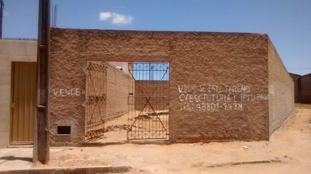 Terreno na Cidade Serrana - Foto 3