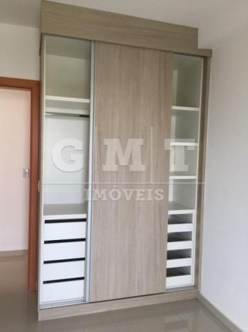 Apartamento para alugar com 3 dormitórios em Botânico, Ribeirão preto cod:AP2542 - Foto 12