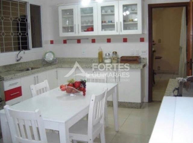 Casa à venda com 5 dormitórios em Parque das andorinhas, Ribeirão preto cod:58826 - Foto 10
