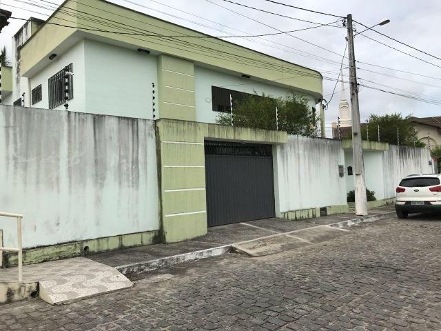 Casa para alugar no Park Village Macaíba - Foto 12