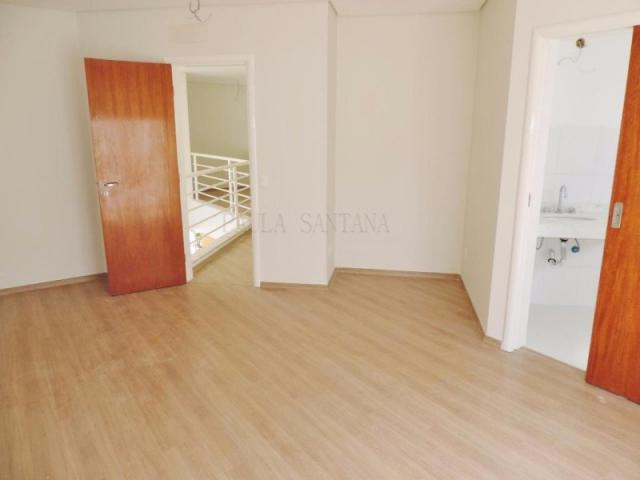 Casa para locação no condomínio piemonte em vinhedo - Foto 9