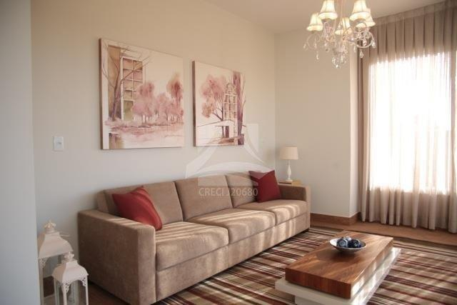Casa de condomínio à venda com 3 dormitórios em Jardim cybelli, Ribeirão preto cod:58769 - Foto 9