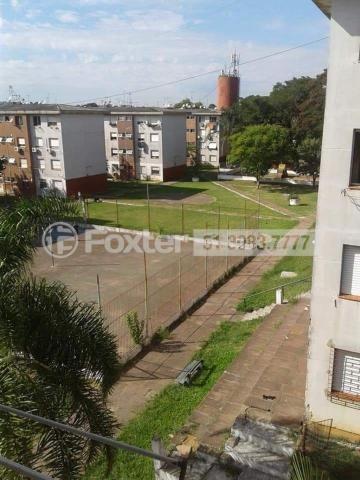 Apartamento à venda com 2 dormitórios em Rubem berta, Porto alegre cod:192365 - Foto 6