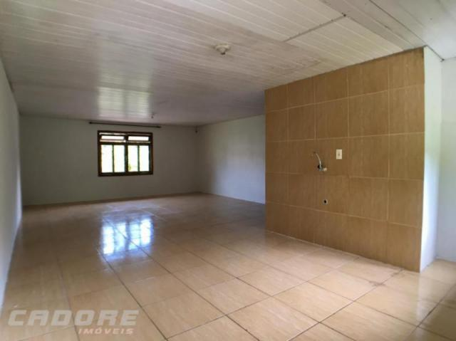 Casa residencial - Foto 18