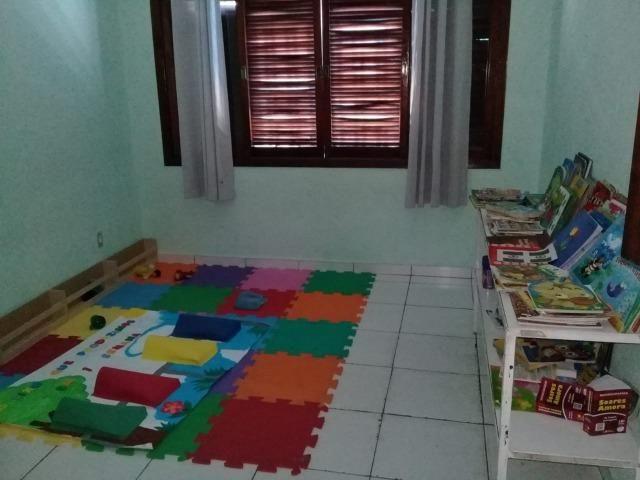 Escola Ensino Fundamental, Educação Infantil e Berçário -Guarulhos - Foto 5