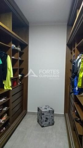 Casa à venda com 3 dormitórios em City ribeirão, Ribeirão preto cod:58877 - Foto 5