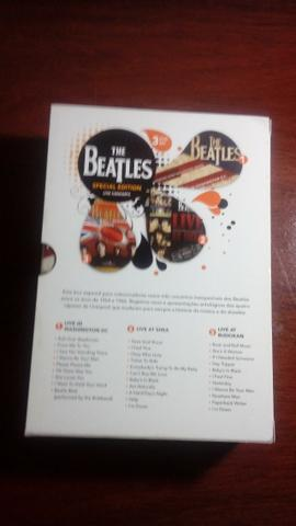 The Beatles Special Edition - Foto 3