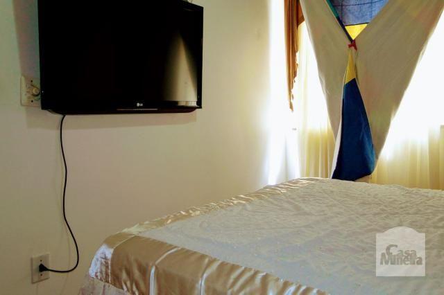 Apartamento à venda com 2 dormitórios em Carlos prates, Belo horizonte cod:256781 - Foto 8