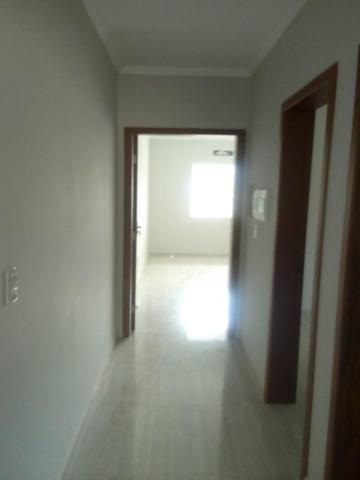 Apartamento à venda com 3 dormitórios em Barra do rio cerro, Jaraguá do sul cod:ap238 - Foto 8