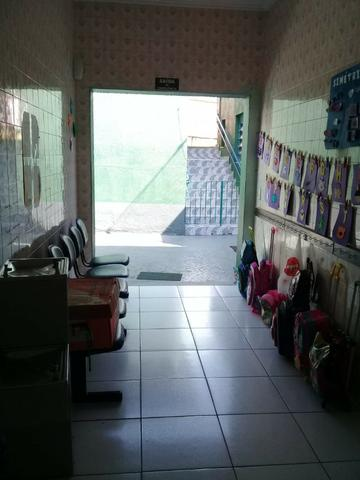 Escola Ensino Fundamental, Educação Infantil e Berçário -Guarulhos - Foto 13