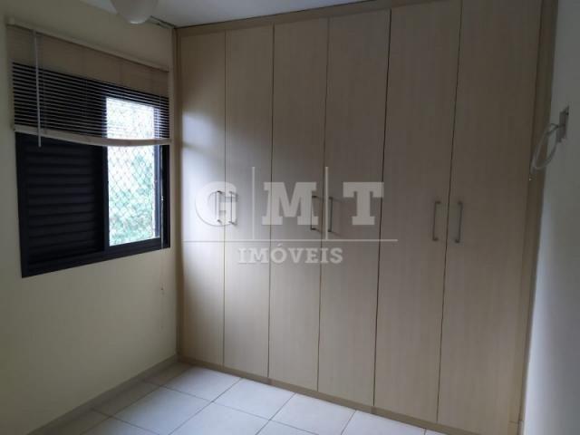 Apartamento para alugar com 3 dormitórios cod:AP2525 - Foto 5