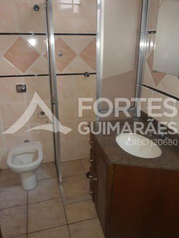 Apartamento à venda com 4 dormitórios em Jardim paulista, Ribeirão preto cod:58761 - Foto 15