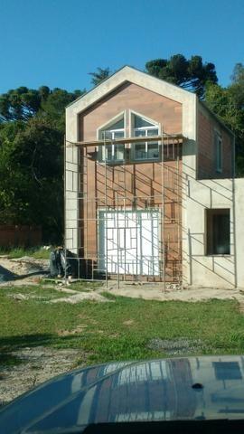 Construção e Reformas - Foto 4
