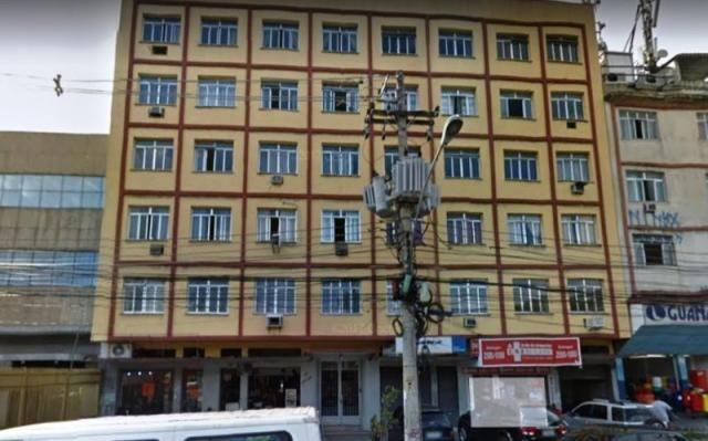 APARTAMENTO à venda, SÃO CRISTÓVÃO RIO DE JANEIRO RJ                                       - Foto 3