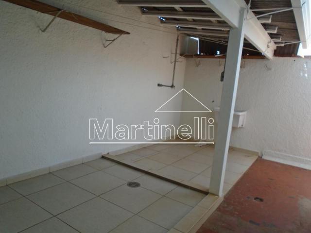 Casa para alugar com 3 dormitórios em Jardim sumare, Ribeirao preto cod:L30217 - Foto 16