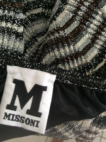 Vestido Missone - Foto 5