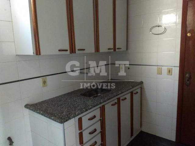 Apartamento para alugar com 3 dormitórios em Iguatemi, Ribeirão preto cod:AP2554 - Foto 14