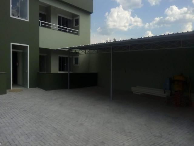 Apartamento à venda com 3 dormitórios em Barra do rio cerro, Jaraguá do sul cod:ap238 - Foto 14