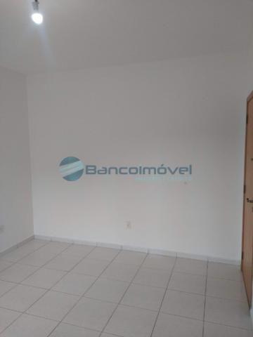 Apartamento para alugar com 2 dormitórios em Jardim ypê, Paulínia cod:AP02415 - Foto 2