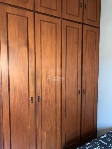 Apartamento à venda com 3 dormitórios em Jardim paulista, Ribeirão preto cod:58718 - Foto 11