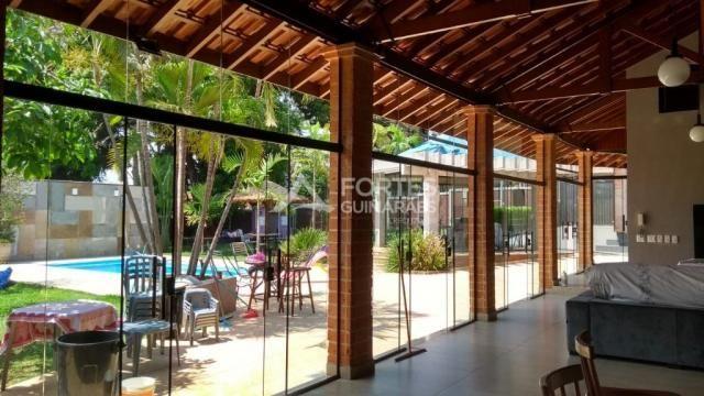 Casa à venda com 3 dormitórios em City ribeirão, Ribeirão preto cod:58877 - Foto 14