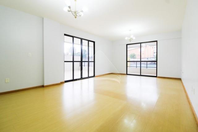 Apartamento para alugar com 4 dormitórios em Centro, Passo fundo cod:13789 - Foto 2
