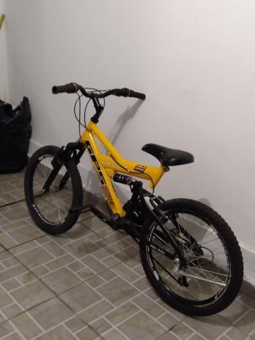 Bike GPS - Foto 2