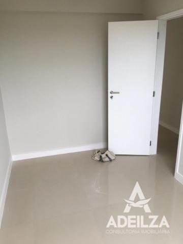 Apartamento à venda com 3 dormitórios em Santa mônica, Feira de santana cod:AP00034 - Foto 8