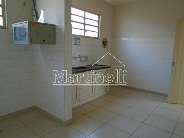 Casa para alugar com 3 dormitórios em Jardim sumare, Ribeirao preto cod:L30217 - Foto 8