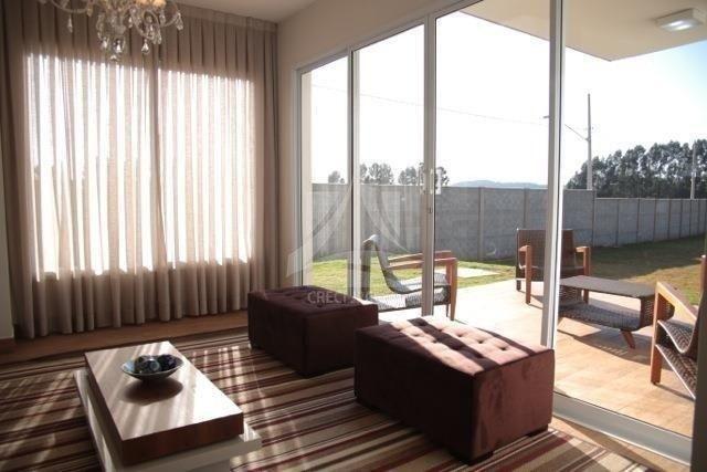 Casa de condomínio à venda com 3 dormitórios em Jardim cybelli, Ribeirão preto cod:43699 - Foto 6