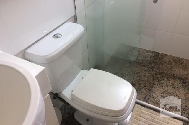 Apartamento à venda com 3 dormitórios em Coração eucarístico, Belo horizonte cod:256156 - Foto 20