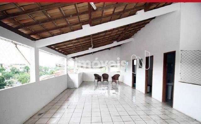 Casa para alugar com 4 dormitórios em Pernambués, Salvador cod:777015 - Foto 20