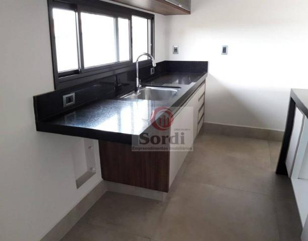 Casa com 3 dormitórios à venda, 260 m² por r$ 139.000 - bonfim paulista - ribeirão preto/s - Foto 19