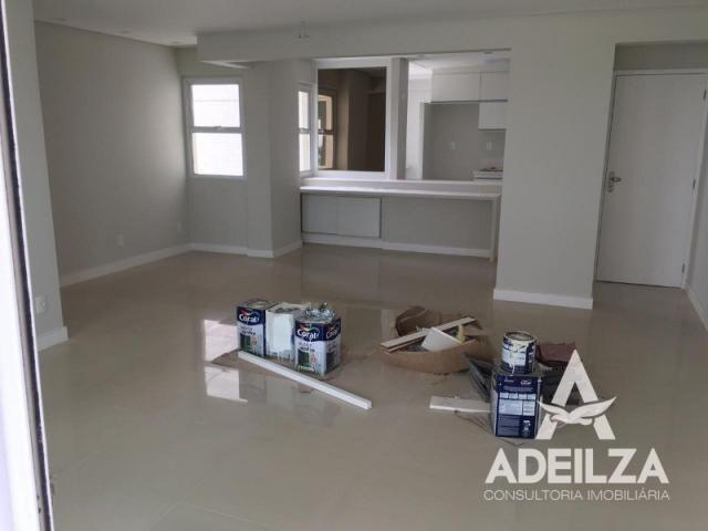 Apartamento à venda com 3 dormitórios em Santa mônica, Feira de santana cod:AP00034 - Foto 10