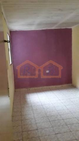 Casa para alugar com 2 dormitórios em Jardim nossa senhora do carmo, São paulo cod:2988L