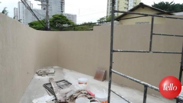 Casa para alugar com 2 dormitórios em Santana, São paulo cod:206258 - Foto 13