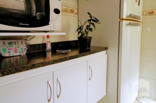 Apartamento à venda com 2 dormitórios em Carlos prates, Belo horizonte cod:256781 - Foto 12