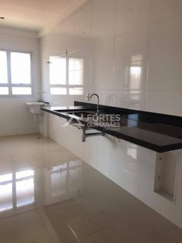Apartamento à venda com 3 dormitórios em Condomínio itamaraty, Ribeirão preto cod:58900 - Foto 19