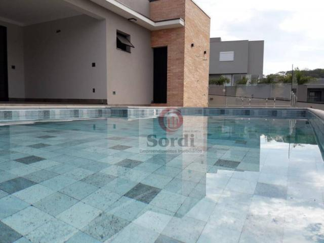 Casa com 3 dormitórios à venda, 260 m² por r$ 139.000 - bonfim paulista - ribeirão preto/s
