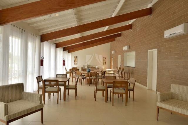 Apartamento à venda com 3 dormitórios em Jardim são josé, Ribeirão preto cod:58763 - Foto 4