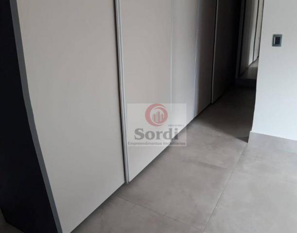Casa com 3 dormitórios à venda, 260 m² por r$ 139.000 - bonfim paulista - ribeirão preto/s - Foto 15
